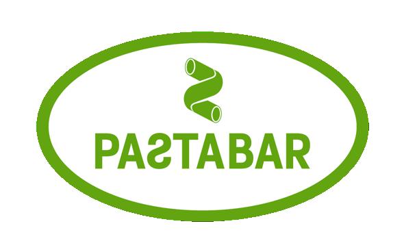 Z Pastabar