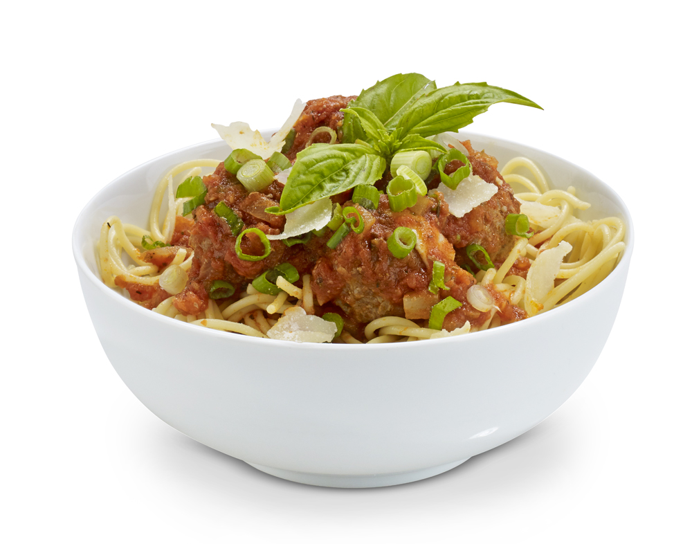 bolognaise-bowl-final